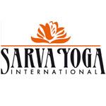 Sarva Yoga