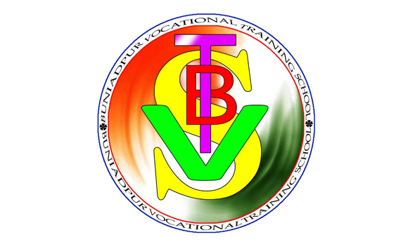 Buniadpur Vocational Training School