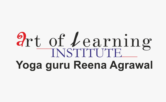 Art of Learning Institute