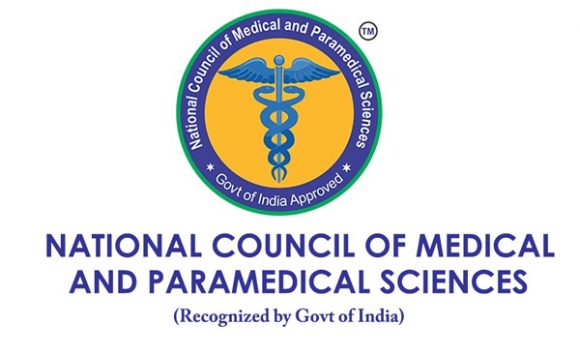 National Council of Medical And Paramedical Sciences