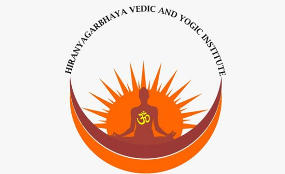 Hiranyagarbhaya Vedic and Yogic Institute