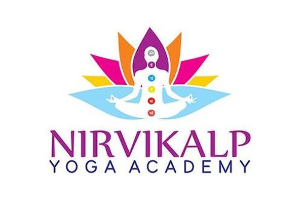 Nirvikalp Yoga Academy