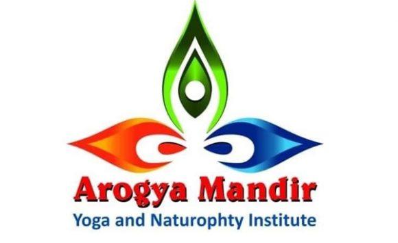 Arogya Mandir Yoga and Naturopathy Institute