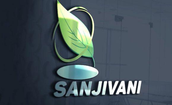 Sanjivani Welfare Society
