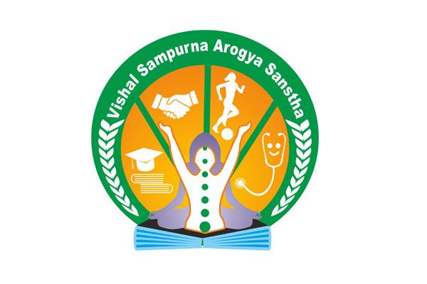 Vishal Sampurna Arogya Sanstha.