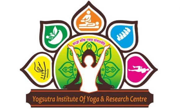 Yogsutra Institute Of Yoga & Research Center (Operated by Vishal Sampurna Arogya Sanstha)