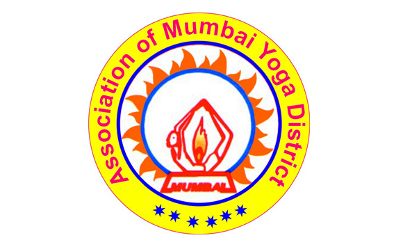 Assocation of Mumbai Yoga District
