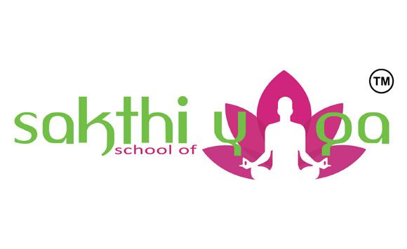 Sakthi School of Yoga