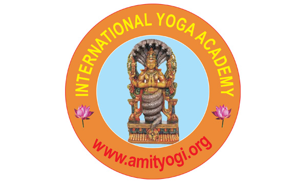 International Yoga Academy, Trust