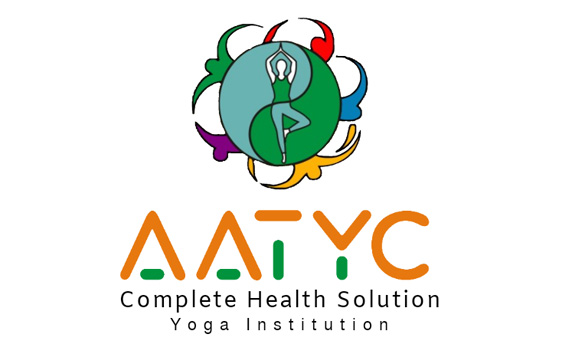 Anjali Acupressure Treatment & Yoga Center