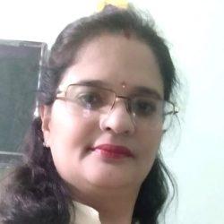 Bhavna Puri