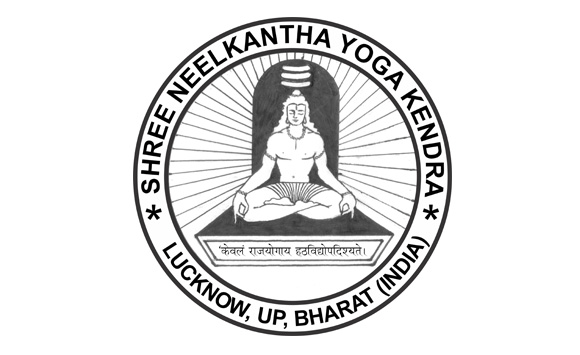 Shree Neelkantha Yoga Kendra