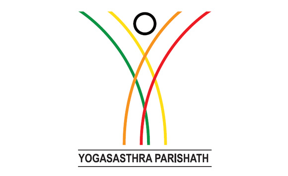Yogasastra Parishath Association