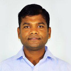 Dr Amit Singh