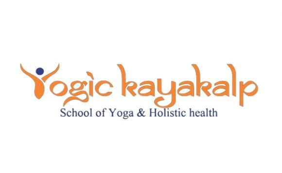 Yogic Kayakalp