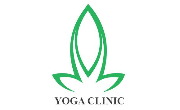 Vindhya Shiksha Prachar Samiti-Yoga Clinic