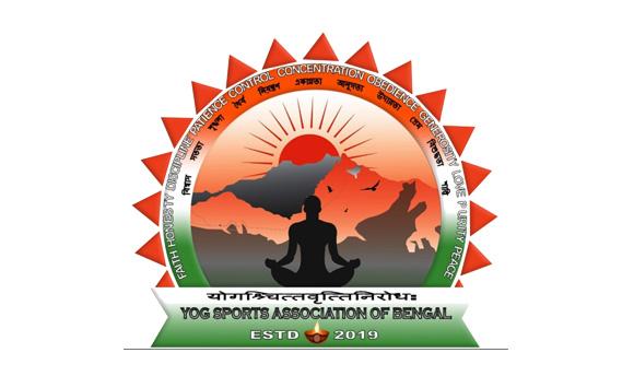 Yog Sports Association of Bengal