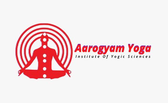 Aarogyam Yoga