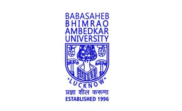 Babasaheb Bhimrao Ambedkar University (A Central University)