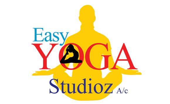 Easy Yoga Studio'z