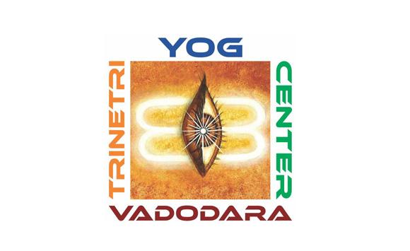 Trinetri Yog Centre