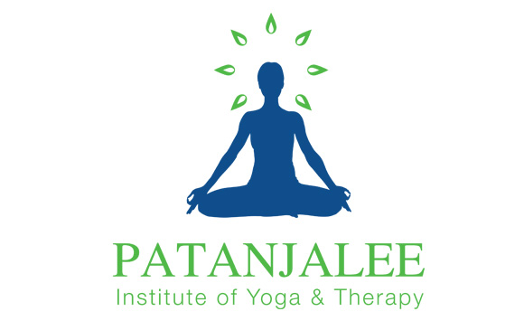 Patanjalee Institute of Yoga and Therapy