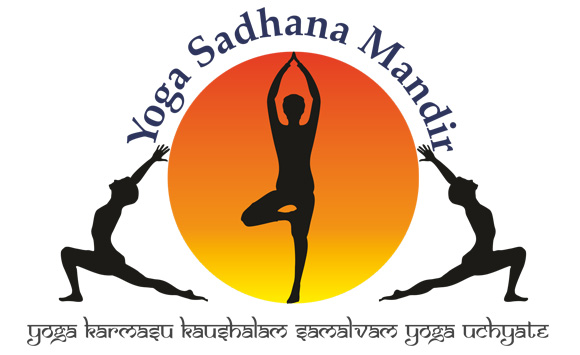YSM Institute of Yoga and Research Foundation