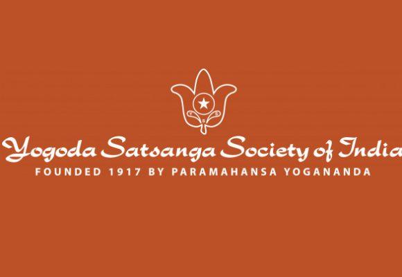 Yogoda Satsanga Society of India
