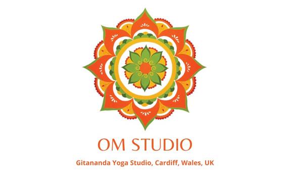OM STUDIO – Cardiff U.K.