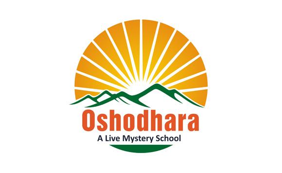 Osho Nanak Dhyan Mandir