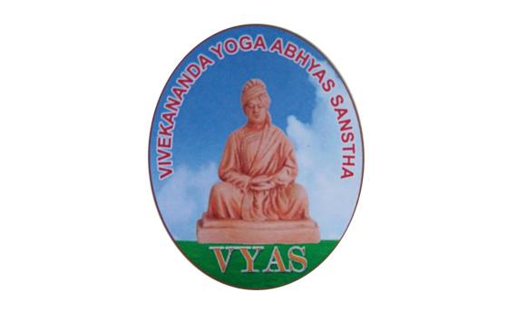 Vivekananda Yoga Abhyas Sanstha Vyas Kolkata