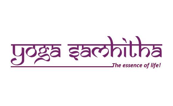 Yoga Samhitha
