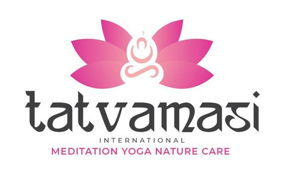 Tatvamasi-International-Private-Limited