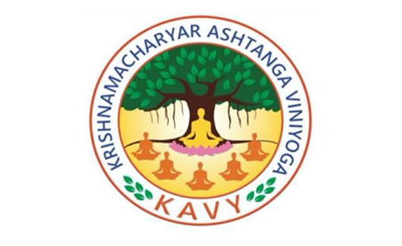 Krishnamacharya Ashtanga Viniyoga