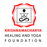 Krishnamacharya Healing and Yoga Foundation Chennai