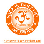 Yoga in Daily Life Foundation