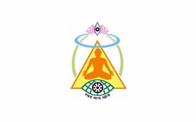 Preksha International Adhyatma Sadhana Kendra