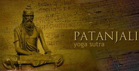 Patanjali Yoga Sutras Demystified
