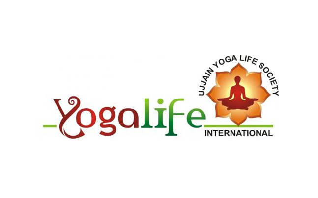 Ujjain Yoga life Society