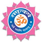 Samutkarsh Academy of Yoga Music and Holistic Living