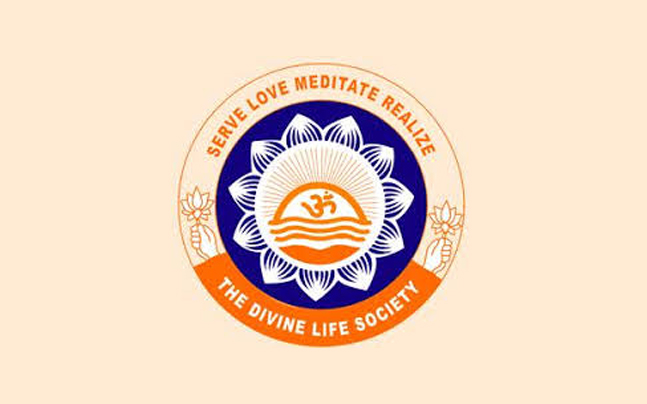 Divine Life Society, Shivanandanagar