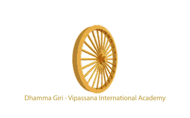 Vipassana International Academy