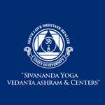 Shivananda Yoga and Vedanta Ashram