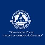 Shivananda Yoga and Vedanta Ashram