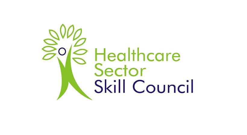 Health Sector Skills Council