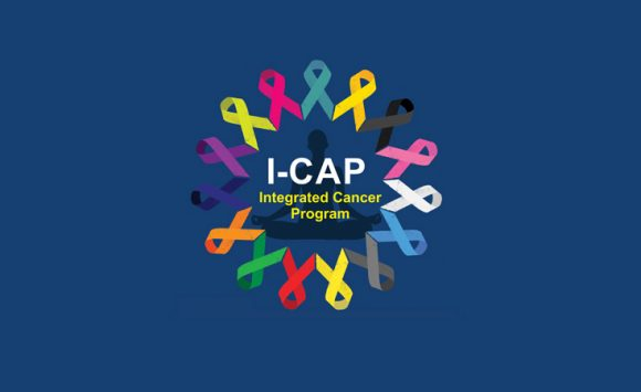 Integrated Cancer Project (I-CAP)