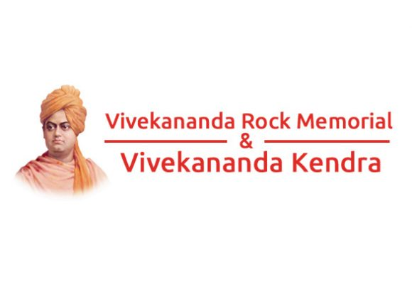 Vivekananda Rock Memorial and Vivekananda Kendra
