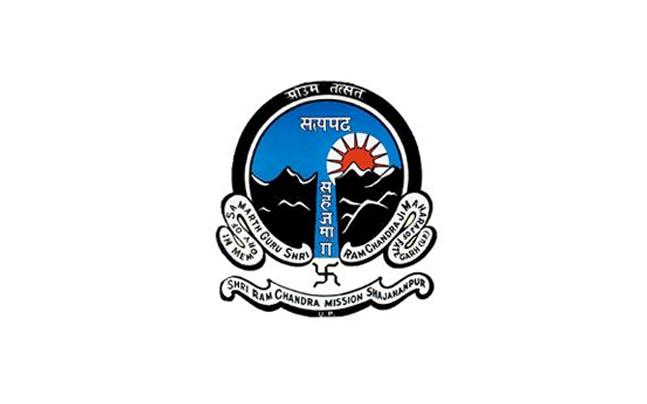 Shri Ram Chandra Mission