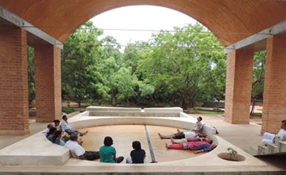 Nov 10, 2018 | Sri Aurobindo Society  Workshop on 'Integral Wellness'