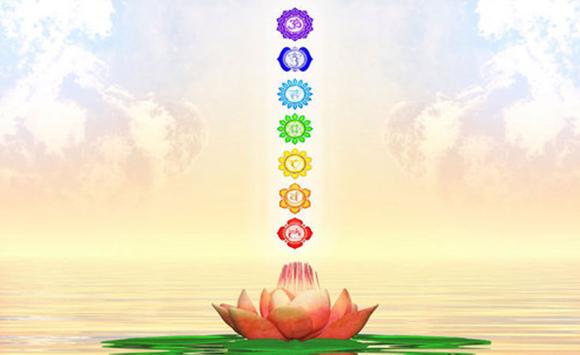 Kundalini Yoga for Mental Wellness